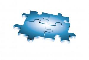 Puzzle_Pieces2