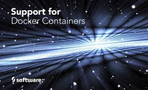 SAG_LinkedIn_MEME_913x560_Docker-Container[1]