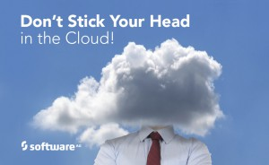 SAG_LinkedIn_MEME_913x560_Head-in-Cloud