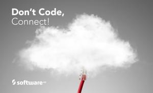 SAG_LinkedIn_MEME_913x560_Dont_Code_Connect