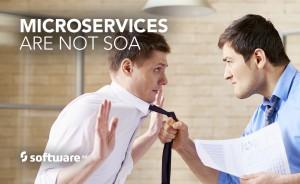 SAG_LinkedIn_MEME_913x560_Microservices-not-SOA
