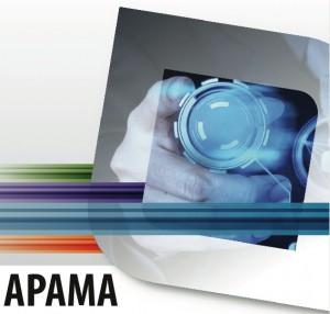 streaming analytics apama