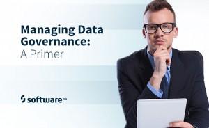 Managing Data Governance