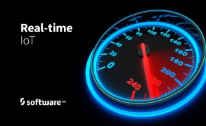 SAG_Social_Media_913x560_Real-time-IoT_Sep15
