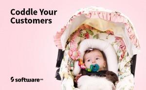 SAG_LinkedIn_MEME_913x560__Coddle_your_Customer