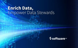 SAG_Social_Media_913x560_Enrich-Data,-Empower-Data-Stewards_Sep15