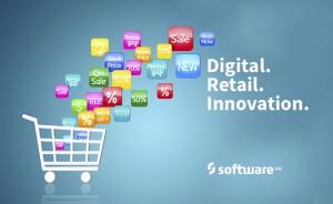 SAG_Social_Media_913x560_Digital_Retail_Innovation_Sep15