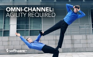 SAG_LinkedIn_MEME_913x560_Omni-Channel--Agility-Required