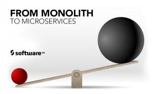 SAG_LinkedIn_MEME_913x560_Monolith-to-Microservices