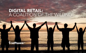 SAG_LinkedIn_MEME_Digital-Retail_Jan2016 (1)