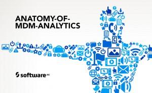SAG_LinkedIn_MEME_Anatomy-of-MDM-Analytics