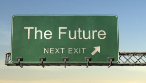 2013 EA Predictions