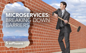 SAG_LinkedIn_MEME_913x560_Microservices-Breaking-Down-Barriers