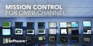 SAG_Twitter_MEME_880x440_Mission-Control-for-Omni-Channel (1)