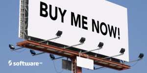 SAG_Twitter_MEME_880x440_Buy-Me-Now