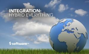 SAG_LinkedIn_MEME_Integration_Predictions_Blog-1