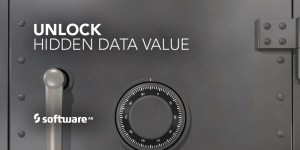 Integration Captures Big Data's Hidden Value