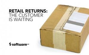 SAG_LinkedIn_MEME_Retail_Returns_Customer_is_Waiting