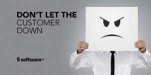 SAG_Twitter_MEME_Dont_let_the_Customer_Down