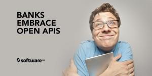 SAG_Twitter_MEME_Banks_Embrace_Open_APIs
