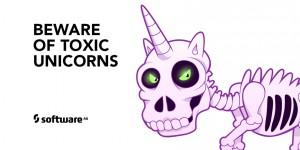 SAG_Twitter_MEME_Beware_of_Toxic_Unicorns