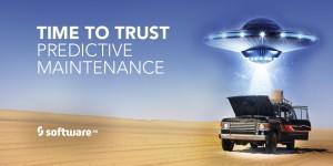SAG_Twitter_MEME_Time_to_Trust_Predictive_Maintenance