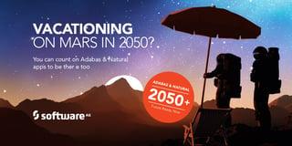 A&N_2050_Vacation_on_Mars_Twitter_MEME.jpg