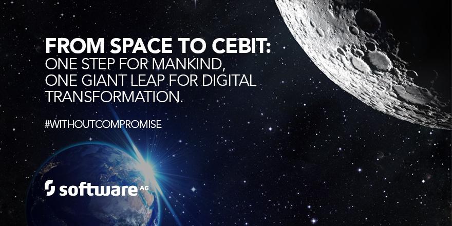 CeBIT2017_Twitter_MEME_Astornaut-v3.jpg