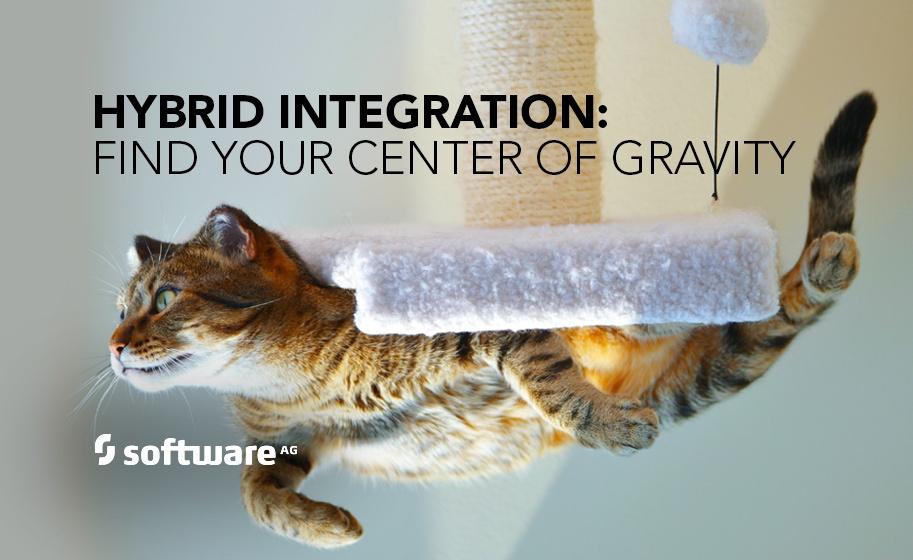 SAG_LinkedIn_MEME_Hybrid_Integration_Find_your_Center_of_Gravity.jpg