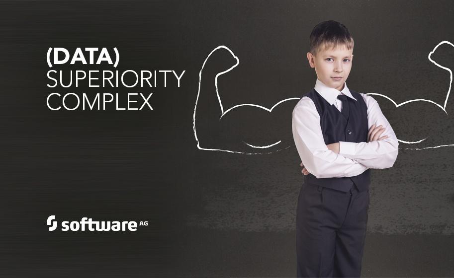 SAG_LinkedIn_MEME_Data_Superiority_Complex.jpg
