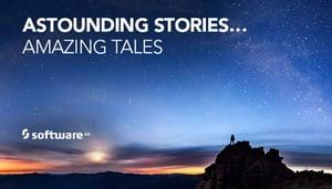 SAG_Astounding_Stories_Twitter_MEME_June18