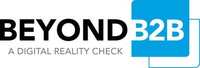 Beyond B2B: A Digital Reality Check