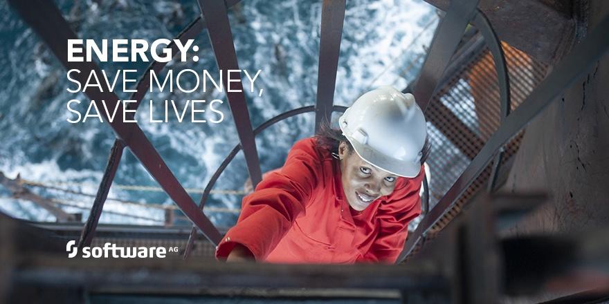 SAG_Energy_Money_Lives_Twitter_MEME_Sep18