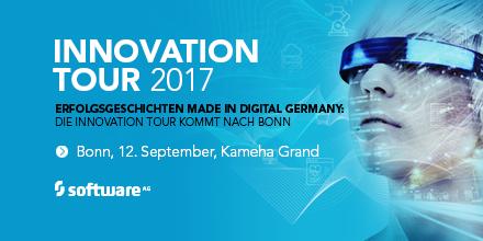 SAG_InnovationTour_Bonn_TwitterMeme_2_440x220px_Jun17.png