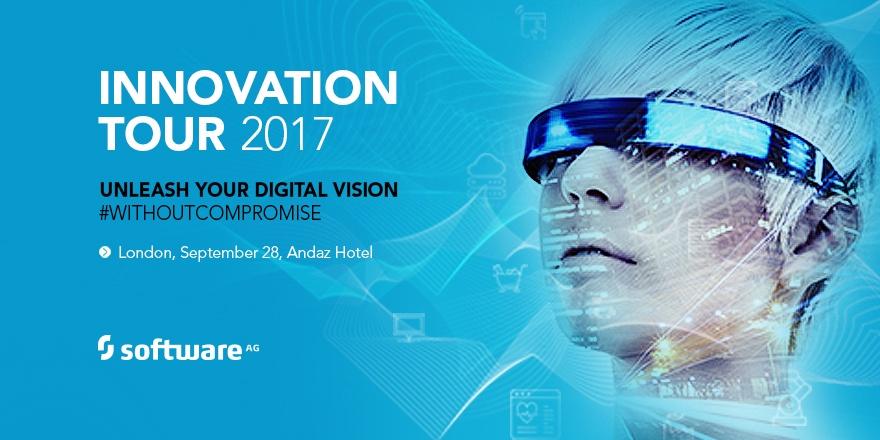 SAG_InnovationTour_London_Twitter_MEME_880x440px_Apr17-2.jpg
