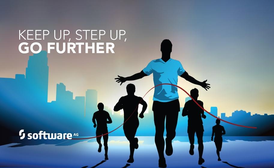 SAG_Keep_up_Step_up_Go_further_Twitter_MEME_880x440_Jul18