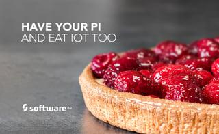 SAG_LinkedIn_MEME_Eat_IoT_Too_Oct16_1.jpg