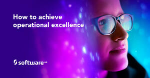 SAG_LinkedIn_Meme_Achieve-Operational_Excellence_1200x627_Mar20