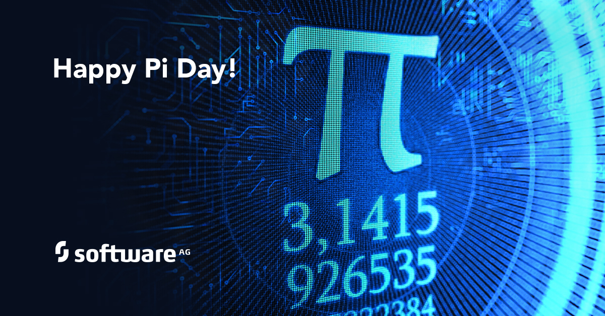 SAG_LinkedIn_Meme_Pi_Day_1200x627_Mar20