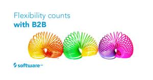 SAG_Linkedin_Flexibility_counts_with_B2B_1200x627_May20