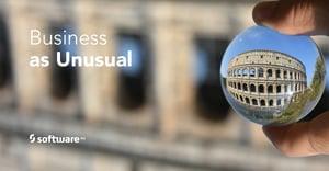 SAG_Linkedin_MEME_Business_as_Unusual_LINKEDIN