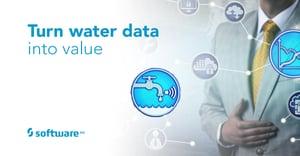 SAG_Linkedin_MEME_Turn_water_data_into_value_Apr20