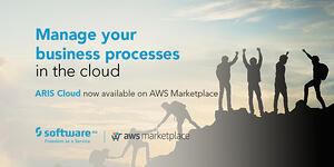 SAG_MEME_Twitter_880x440_Manage your transformation projects in the cloud_Jul19 (1)