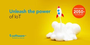 SAG_MEME_Twitter_Unleash the power of IoT_Jul19
