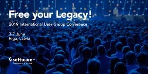 SAG_Meme_Twitter_2019 International User Group Conference_Apr19