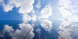 SAG_Moving_Clouds_Twitter_Jun20