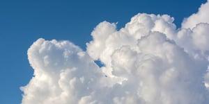SAG_Multi_Cloud_Twitter_Jun20