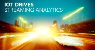 SAG_Ping-it_MEME_IoT_Drives_Streaming_Analytics_1200x627.png