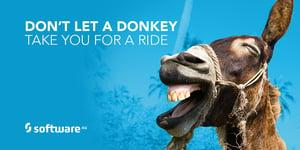 SAG_Twitter-FB_MEME_Dont-Let-Donkey_blue_800x440_Nov18