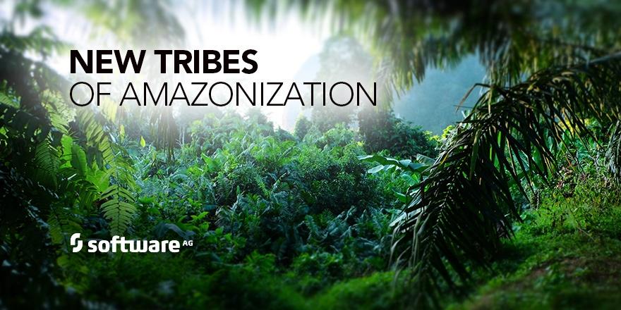 SAG_Twitter_Amazonization_Jan17.jpg